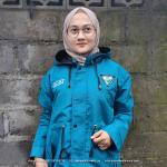 Konveksi Jaket Event Surabaya